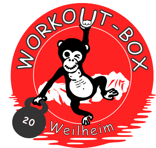 workout-box-weilheim.de